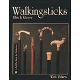 WalkingSticks-Klever-bkcover